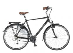 Multicycle Spirit-S 27v
